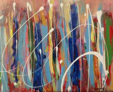 Abstract 1