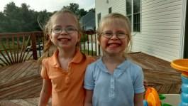 Twins5.2