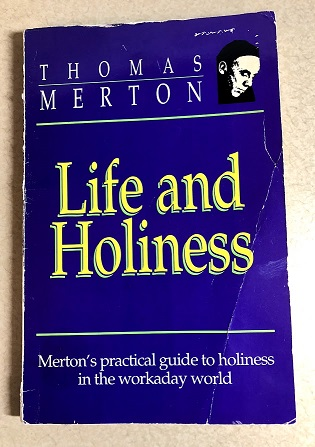 Life_and_Holiness_Cover_315x447