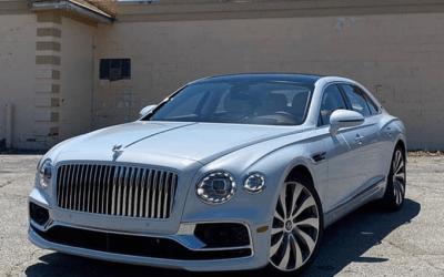 Roman LeBlanc $Money Blog: Ballin' on a Budget