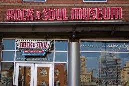 _D4L1578-20120326-Memphis