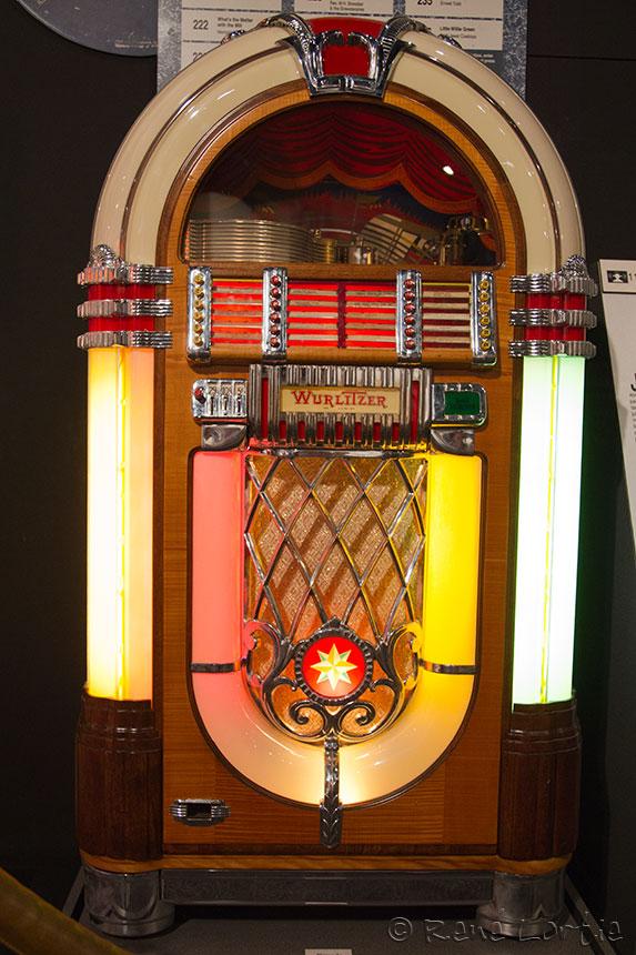 _D4L1625-20120326-Memphis