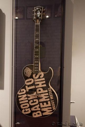 _D4L1640-20120326-Memphis