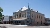 Grand Opera House de Uvalde