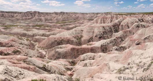 Badlands-Panorama1