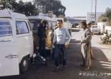 Les Allali à Kénitra