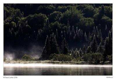 Lac Rossi
