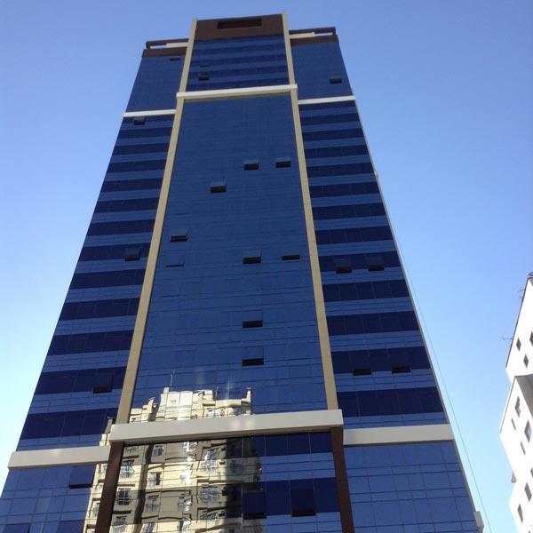 Ed. Brasília Financial – EBI