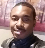Alonzo Smith: Died while handcuffed by DC Special Police