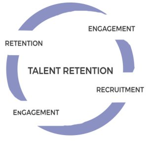 rls seniors positions talent graphics - rls_seniors_positions_talent_graphics