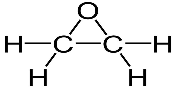 Ethylene_oxide