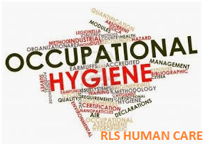 Occupational hygiene and safety