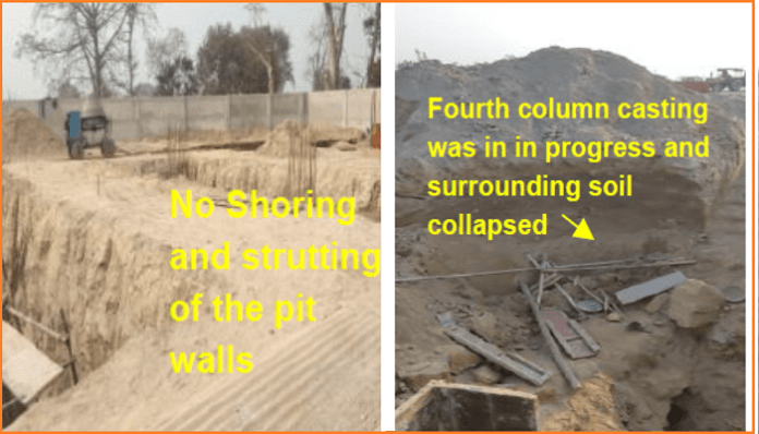 LEARNINGS – FATAL ACCIDENT AT RETAIL OUTLET M/S TPS FILLING CENTER