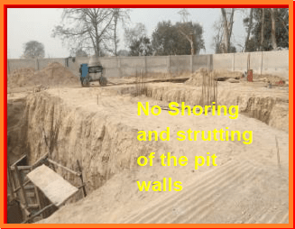 Without-Shoring-and-shuttering-of-pit-walls