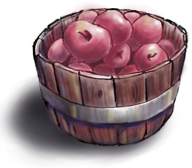 apple barrel2