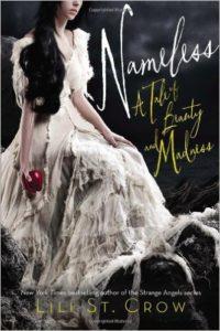 Nameless - Fairytale retellings