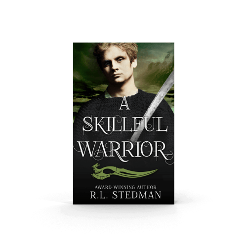 A Skillful Warrior