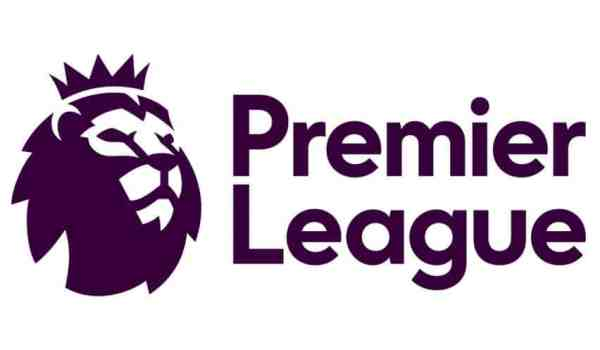 Premier League back as soon as possible