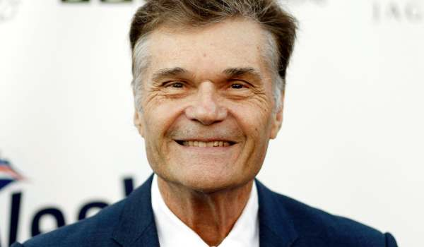 Fred Willard; Actor sadly dies at 86