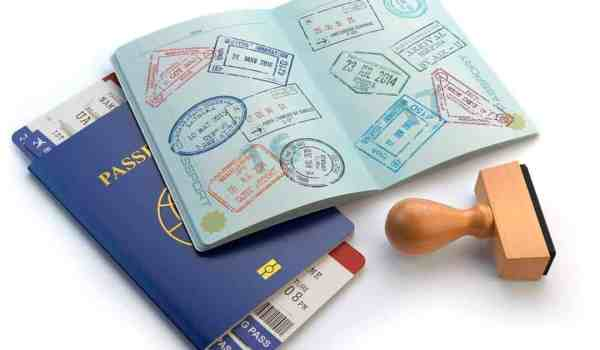 Kenyan passport Holders cannot access 54 countries in the wake of Covid-19.