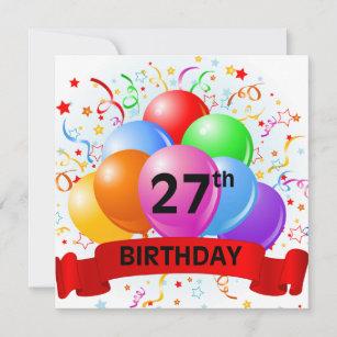 Alles Gute Geburtstag Wunsche Alles Gute Geburtstag Alles Gute