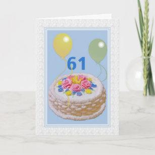 1001 Geburtstagsgluckwunsche Und Geburtstagskarten