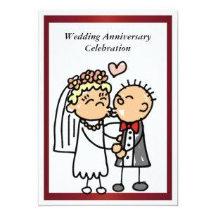 Herzlichen Gluckwunsch Zum Hochzeitstag Von Peter Butschkow