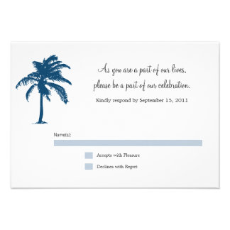 Pass UAWG Karte Personalisierte Einladungskarte