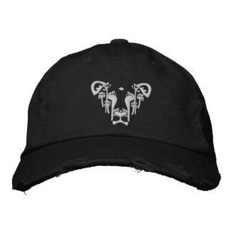 Dandi Lion Cap