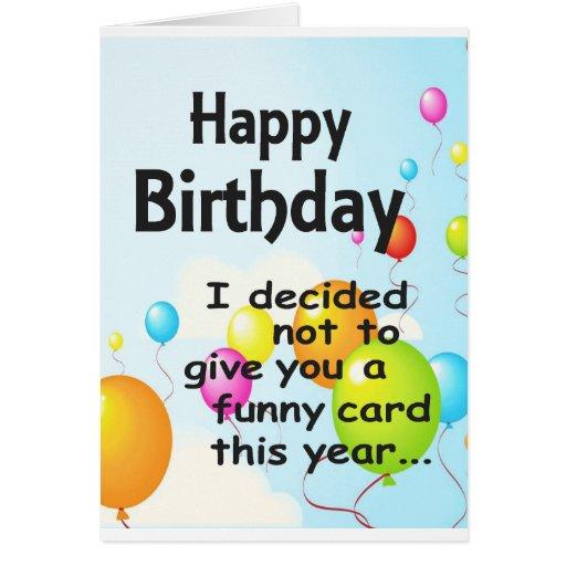 Free Printable Birthday Invitations Quarter Fold