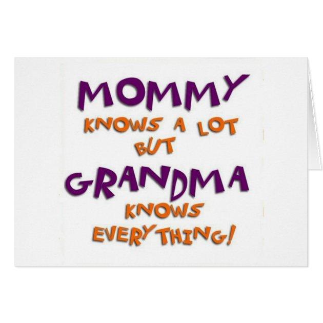 photo about Printable Birthday Cards for Grandma referred to as printable birthday playing cards for grandma - Kadil