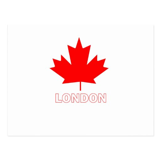 Custom Invitations London Ontario