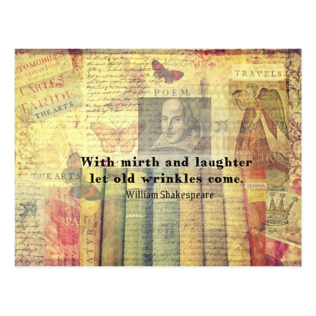 Laughter Mirth 8 Letters