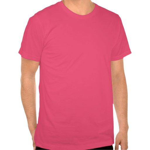 Phalene / Japanese Chin Love Tshirts   Zazzle