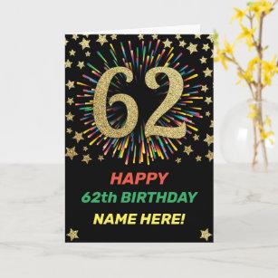 Lustige Geburtstagsgrusse Bilder Simpel Geburtstagsgrusse Zum 1