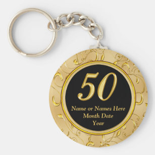50th Birthday Souvenirs Gifts Gift Ideas Zazzle Uk