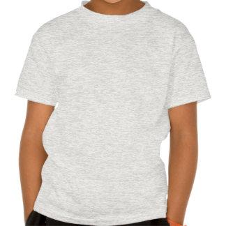 Benin Empire, Nigeria Tee Shirts