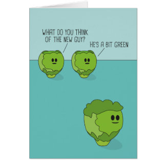 Brussel Sprout Gifts T Shirts Art Posters Amp Other Gift