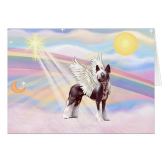Chinese Crested Gifts T Shirts Art Posters Amp Other
