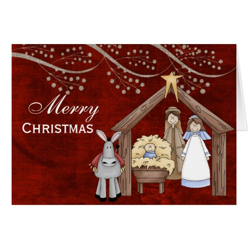 free christmas plays for church