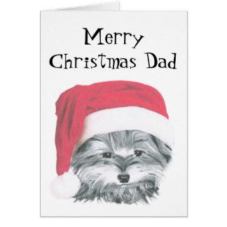 Dog Christmas Cards Amp Invitations