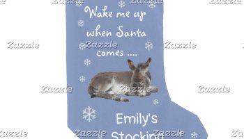 Zazzle Christmas Sales (Shop All Year Round!)