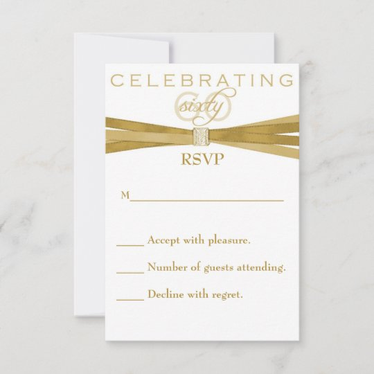 Birthday Invitations And Rsvp Cards