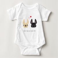 French Bulldog Shirts