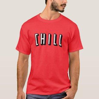 Funny Chill Design