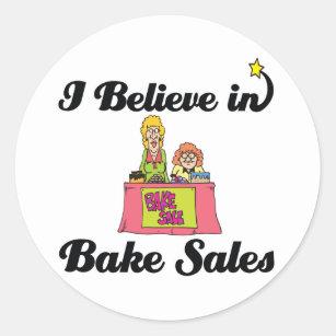 School Bake Sale Gifts Amp Gift Ideas Zazzle UK