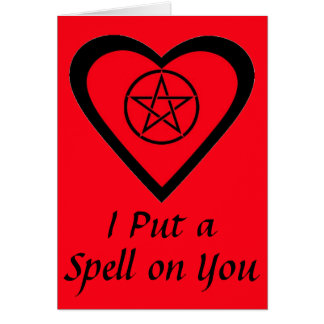 Pagan Valentine Gifts T Shirts Art Posters Amp Other
