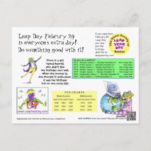 Leap Year Birthday Gifts Gift Ideas Zazzle Uk
