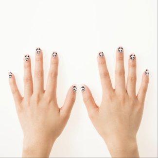 Love Panda® Nail Art