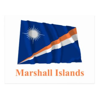 Image result for Marshall Island name